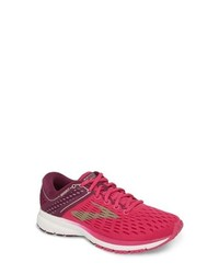 Ravenna 9 running shoe medium 8728207