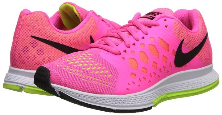 innovative design f5d02 968cc $100, Nike Zoom Pegasus 31