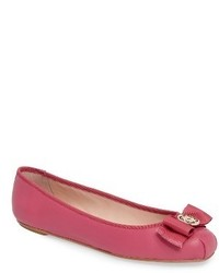 Kate Spade New York Fontana Too Ballet Flat