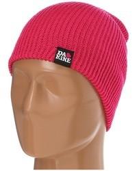 Dakine Morgan Beanie Hats