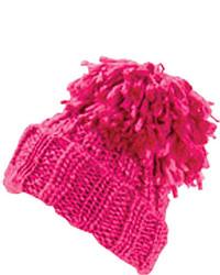 San Diego Hat Company Pom Knit Beanie Knh3318