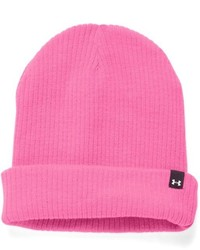 Ua boyfriend cuff beanie medium 390742