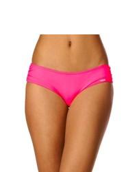 Bananamoon Flash Bikini Bottom Pink