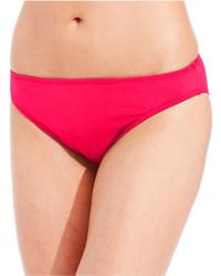 LaBlanca La Blanca Classic Bikini Bottoms Swimsuit