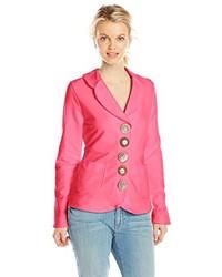 Expressive blazer medium 213712