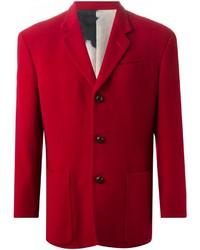 Jean Paul Gaultier Vintage Blazer Jacket