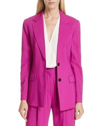 3.1 Phillip Lim Tailored Blazer