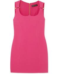 d7910d6353c3 Hot Pink Bodycon Dresses for Women | Women's Fashion | Lookastic.com