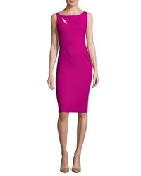 La Petite Robe di Chiara Boni Nabila Bodycon Dress