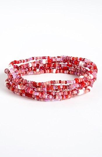 rafiki bracelets how to wear