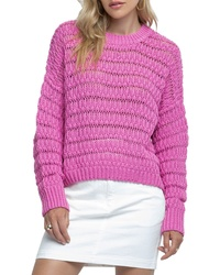 ASTR the Label Bobbi Sweater