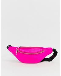 ASOS DESIGN Bum Bag