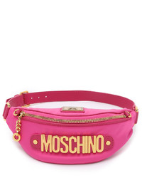 Fanny pack medium 322281