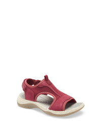 BIONICA Niagra Water Friendly Sport Sandal