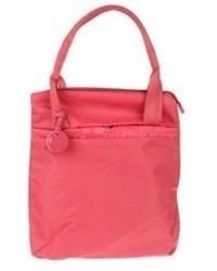 Nannini Medium Fabric Bags