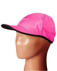 Nike Featherlight Adj Cap Youth
