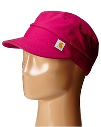 Carhartt Force Equator Cap