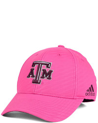 adidas Texas Am Aggies Bca Flex Cap