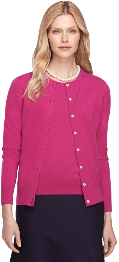 Find great deals on eBay for buy cardigan. Shop with confidence.