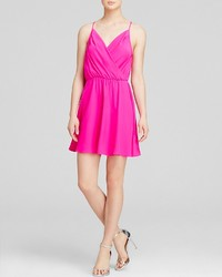 Amanda Uprichard Dress Chelsea