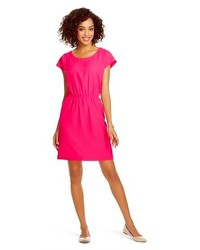 Hot Pink Casual Dresses for Women | Women's Fashion
