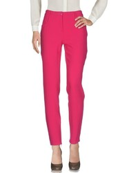 Moschino Boutique Casual Pants