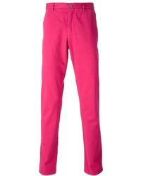 Classic chino trousers medium 279295