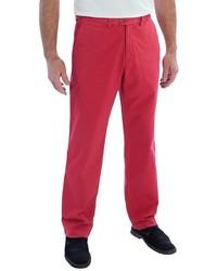 Tommy Bahama Del Chino Pants