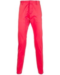 DSquared 2 Skinny Chino Trouser