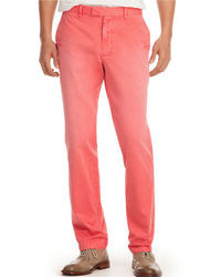Kenneth Cole New York Pants Chino Pants