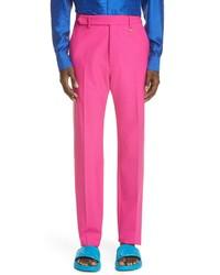 Fendi Suit Pants