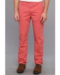 Alternative Apparel Varnish Pant