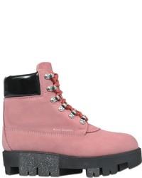 Telde hiking boot medium 1160345