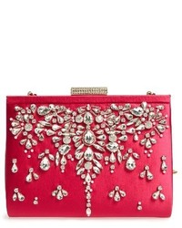 Adele frame clutch medium 1027007