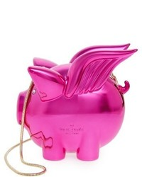 New york when pigs fly frame clutch none medium 1027003