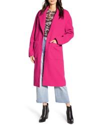 Rebecca Minkoff Lucia Coat