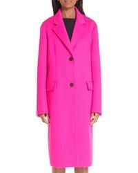 Calvin Klein 205W39nyc Wool