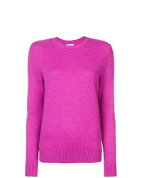 Barrie Basic Jumper
