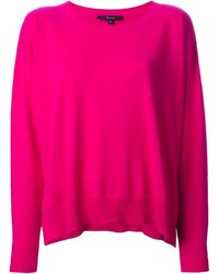 Gucci Oversized Sweater