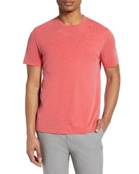 Frame Perfect Classic T Shirt