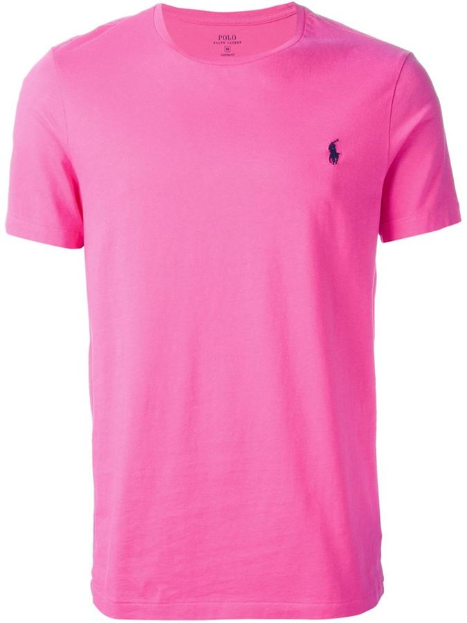 Mens Ralph Lauren Polo Shirts For Cheap