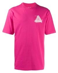Palace Surkit T Shirt