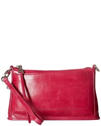 Hobo Cadence Cross Body Handbags