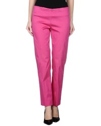 Casual pants medium 290454