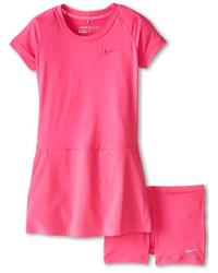 Nike Kids Dri Fittm Dress