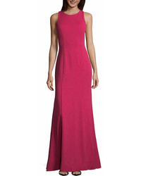dde4dbf00a49 Women's Evening Dresses from jcpenney | Women's Fashion | Lookastic.com