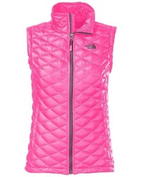 The North Face Thermoball Vest Insulated