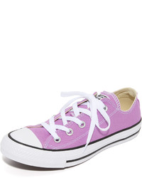 Chuck taylor all star oxford sneakers medium 1250538