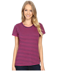Columbia Everyday Kenzietm Crew Neck Tee