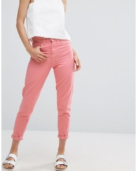 Waven waven elsa mom jeans medium 1194028